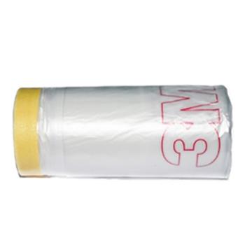 Băng Keo Nylon 3M