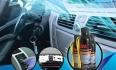 Vệ sinh giàn lạnh cho ô tô, dụng cụ và quy trình tối ưu