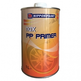 Sơn lót nhựa Nax PP Primer
