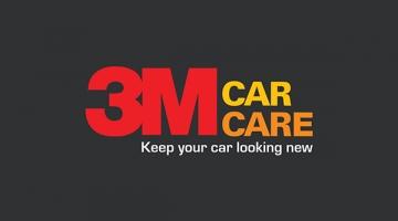 Sơn Nguyên chính thức trở thành nhà phân phối của 3M