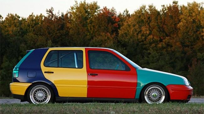 Kết quả hình ảnh cho sơn ô tô